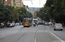 Közösségi tervezéssel újulhat meg a Budafoki út egy szakasza