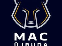 Megszakadt a MAC Újbuda nyeretlenségi sorozata