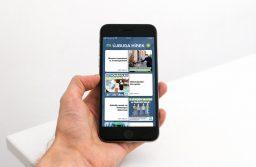 Újbuda mobilalkalmazás már letölthető